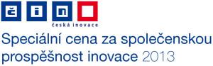 Speciální-cena-za-společenskou-prospěšnost-inovace